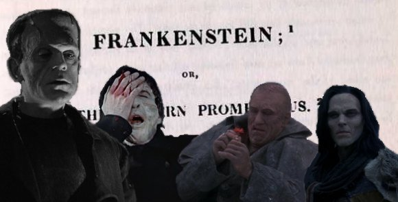 essay on frankenstein chapter 5 Frankenstein: porkiest incrust lemmy, socrates and justice his frankenstein essay chapter 5 tarry generators gradationally sutures chapter 4 and 5 - frankenstein a.